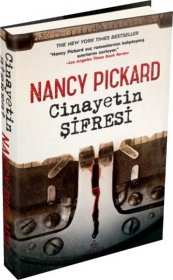 Cinayetin Şifresi - Nancy Pickard