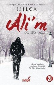 Ali'm - Işıl Parlakyıldız