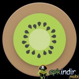 Kiwi UI Icon Pack
