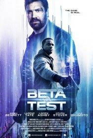 Beta Test 2015 Türkçe Dublaj
