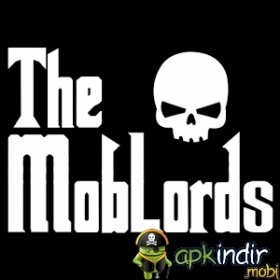 Mob Lord: Godfather of Crime