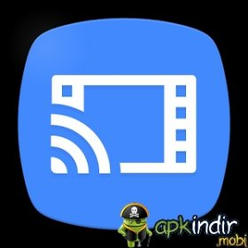 Apk indir - Android Oyun indir Uygulama indir Film indir