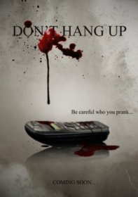 Don't Hang Up 2016 Türkçe Altyazı