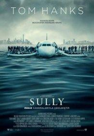Sully 2016 Türkçe Dublaj