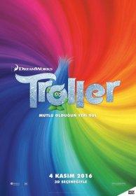 Troller 2016 Türkçe Dublaj
