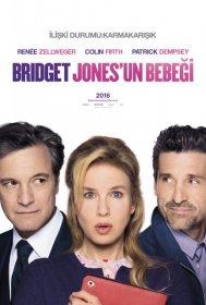 Bridget Jones Baby 2016 Türkçe Dublaj