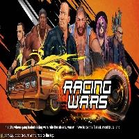 Racing Wars – Go!