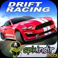 CarX Drift Racing Android Oyun indir