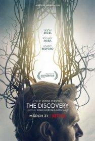 The Discovery 2017 Türkçe Dublaj