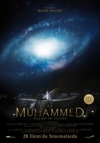 Hz.Muhammed Allah'ın Elçisi 2016 Türkçe Dublaj Mobil indir