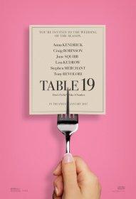 Table 19 2017 Türkçe Dublaj indir