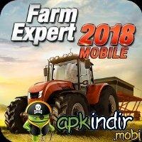 Farm Expert 2018 v3.10 Full Mod indir