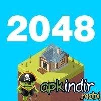 Age of 2048 v1.2.0 Apk Mod indir