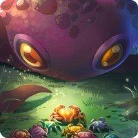 Crab War v 2.4.2 Para Hileli indir