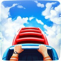 RollerCoaster Tycoon Touch v 1.11.1 Para Hileli indir
