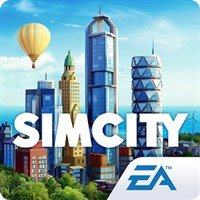 SimCity BuildIt v 1.23.3.75024 Hileli Apk indir