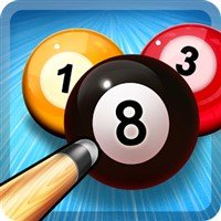 8 Ball Pool v 3.12.1 Hileli Apk indir