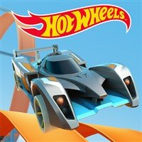 Hot Wheels Race Off v 1.1.7583 Para Hileli indir