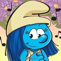 Smurfs' Village Güncel Hileli indir