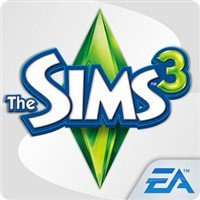 The Sims 3 HD v 11.0.0.167828 Ücretsiz Android Oyun indir
