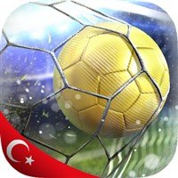 Soccer Star 2017 World Legend v 3.2.16 Android Oyun indir