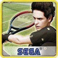 Virtua Tennis Challenge v 1.0.3 Para Hileli indir