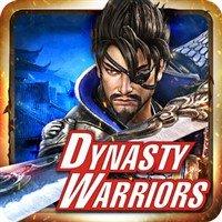 Dynasty Warriors: Unleashed v 1.0.6.7 Güncel Hileli indir