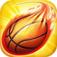 Head Basketball  v 1.5.0 Para Hileli indir