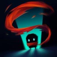 Soul Knight v 1.3.5 Hileli Apk indir