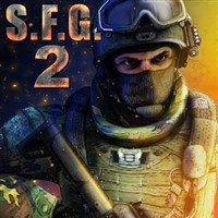 Special Forces Group 2  v 2.4 Güncel Hileli indir
