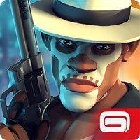 Gangstar New Orleans OpenWorld v 1.2.1f Hileli Apk indir