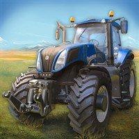 Farming Simulator 16 v 1.1.1.4 Para Hileli indir