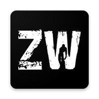 Zombie Watch - Zombie Survival v 1.3.07 Hileli Apk indir