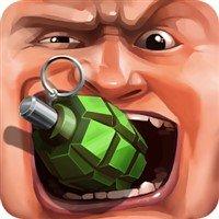 Guns of Boom v 2.2.0 Güncel Hileli indir