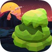 Slime Legend v 2.4.10 Para Hileli indir