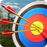 Archery Master 3D v 2.4 Para Hileli indir