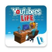 Youtubers Life - Gaming  v 2.2 Hileli Apk indir