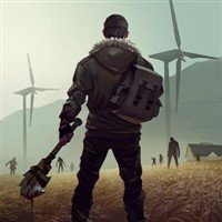 Last Day on Earth: Survival v 1.4.6 Güncel Hileli indir