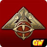 Talisman: The Horus Heresy v 8.20 Güncel Hileli indir