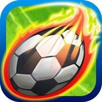 Head Soccer v 6.0.14 Para Hileli indir
