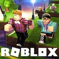 ROBLOX  v 2.299.137632 Android Oyun indir