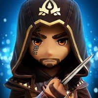 Assassin's Creed: Rebellion  v 1.0.2 Hileli Apk indir