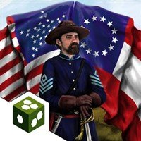 Civil War: Bull Run 1861 v 1.0 Ücretsiz Android Oyun