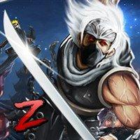 Ninja Fighter Z v 1.1.6 Apk Mod indir