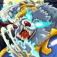 Frontier Wars 2: Rival Kingdoms v 1.0.7  Hileli Apk indir