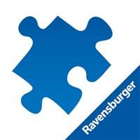 Ravensburger Puzzle v 1.6.1Ücretsiz Android Oyun indir