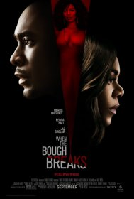 When The Bough Breaks 2016 Türkçe Dublaj