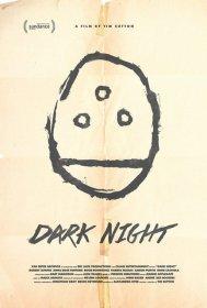 Karanlık Gece - Dark Night 2016 Türkçe Dublaj indir