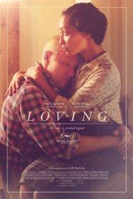 Sevmek - Loving 2016 Türkçe Dublaj Mobil İndir