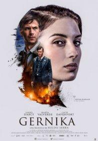 Gernika 2016 Türkçe Dublaj